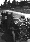 závod ve Spa 1932